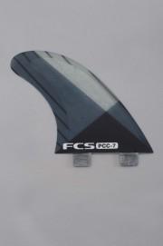 Fcs-Pcc-7-SS17