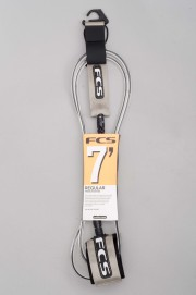Fcs-Regular 7mm-SS16