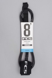 Fcs-Regular Classic-SS17