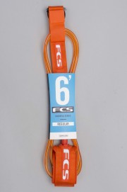 Fcs-Regular-SS17