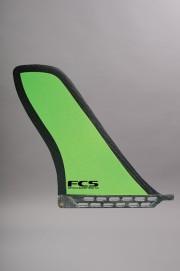 Fcs-Slater Trout Derive Pour Sup-SS13