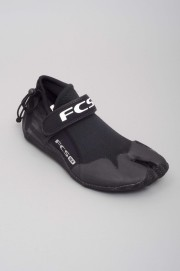 Fcs-Slv Reef Booties-FW15/16