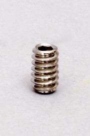 Fcs-Stainless Steel Screws-INTP
