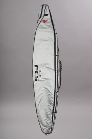Fcs-Sup Racing Cover-SS13