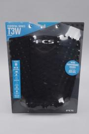 Fcs-T-3w-SS17