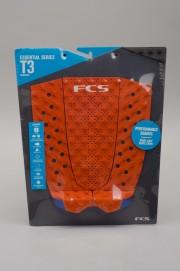 Fcs-T3-SS16