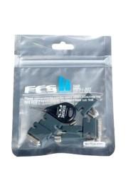 Fcs-Tab 2 Infill Kit-SS16