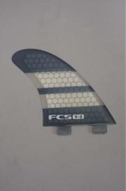 Fcs-V2 Tri Fin Set-SS15