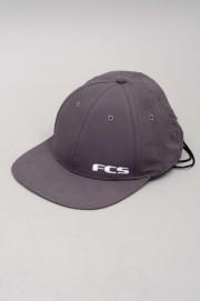 Fcs-Wet Baseball Cap-SS17