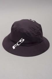 Fcs-Wet Bucket-SS17
