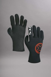 Fcs-Winter Gloves 3mm-SS12