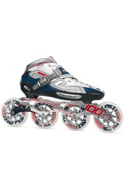 Rollers vitesse Fila-F100-INTP