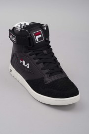 Chaussures Fila-Fx 100 G Mid-2016