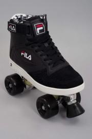 Rollers quad Fila-Fx 100 G Mid Alulite