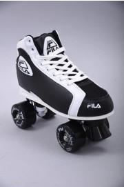 Rollers quad Fila-Grant-2018
