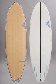 Planche de surf Firewire-Addvance Lft-SS16