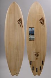 Planche de surf Firewire-Addvance Tt-SS16