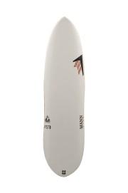 Planche de surf Firewire-Cornice Fst Boitiers Fcs 2-SS15