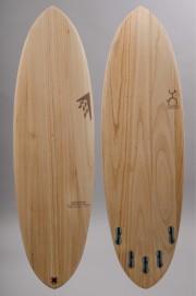 Planche de surf Firewire-Creeper Tt-SS16