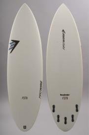 Planche de surf Firewire-Dominator Fst Boitiers Fcs 2-SS15