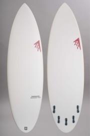 Planche de surf Firewire-Dominator Fst-SS16