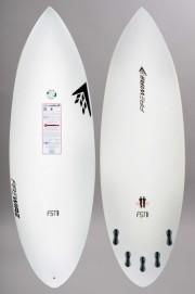 Planche de surf Firewire-Double Agent Fst Boitiers Ailerons Fcs 2-SS14