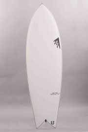 Planche de surf Firewire-Go Fish Lft Boitiers Futures-SS17