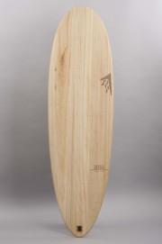 Planche de surf Firewire-Greedy Beaver Tt-SS17