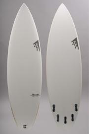 Planche de surf Firewire-Hellfire Fst-SS16