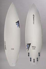 Planche de surf Firewire-Hellrazor 2 Fst-SS14