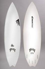 Planche de surf Firewire-Pile Driver 5-SS16