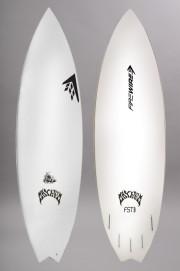 Planche de surf Firewire-Pile Driver 6 0-FW13/14