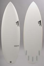 Planche de surf Firewire-Potatonator Fst-SS16