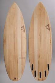 Planche de surf Firewire-Potatonator-SS16