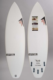 Planche de surf Firewire-Slab Fst-SS16