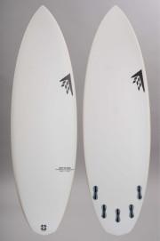 Planche de surf Firewire-Spitfire Fst-SS16