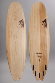 Planche de surf Firewire-Submoon Tt-SS16