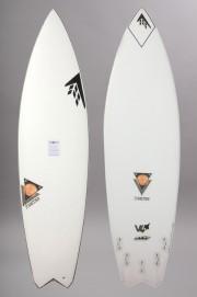 Planche de surf Firewire-V4-SS13