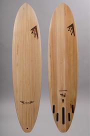 Planche de surf Firewire-Wingnut Seaxe Tt-SS16