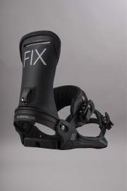 Fixation de snowboard homme Fix-Magnum-FW16/17