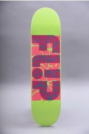 Plateau de skateboard Flip-Berger Psyche 8.0-2018
