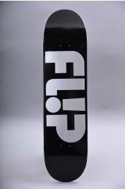 Plateau de skateboard Flip-Odyssey Forged Black 8.25-2018