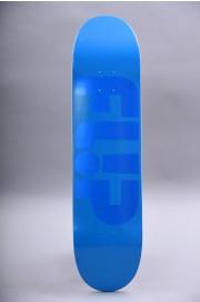 Plateau de skateboard Flip-Odyssey Forged Blue 8.0-2018