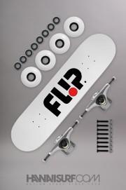 Flip-Pack