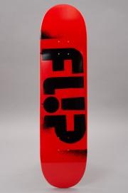 Plateau de skateboard Flip-Team Odyssey Stencil-2017