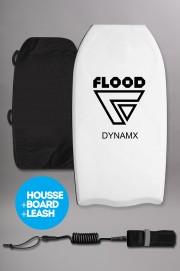 Flood-Dynamx