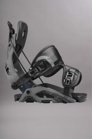 Fixation de snowboard homme Flow-Fuse-FW16/17