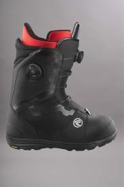 Boots de snowboard homme Flow-Helios Focus-FW16/17