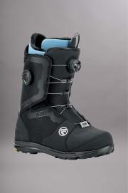 Boots de snowboard homme Flow-Helios Focus-FW17/18