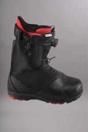 Boots de snowboard homme Flow-Helios Hybrid Coiler-FW15/16